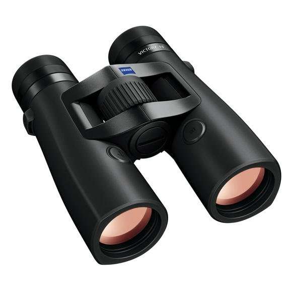 ZEISS VICTORY RF 10x54
