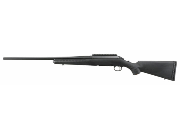 Ruger American Rifle 6903, kal. .308Win.