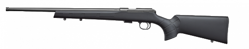 CZ 457 SYNTHETIC 20